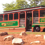 RiverTowne Trolley Company